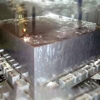 硅开方、截断、切硅芯用金刚石线