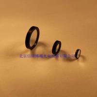 230nm紫外窄带滤光片 紫外滤色片 可定制波长直径