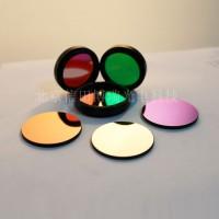 260nm紫外窄带滤光片