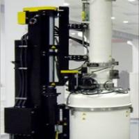 太阳能级晶体生长炉KX110PV