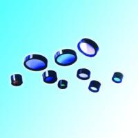 酶标仪窄带滤光片405/450/492/630nm加工镀膜