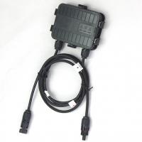 PV-TS02-12晶体硅光伏组件