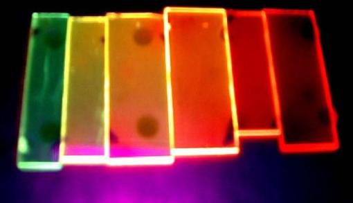 京东方、国星光电等加速布局OLED面板 OLED供应链厂商将受惠