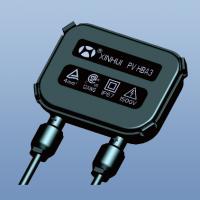 PV-HBA3防起火易维护型