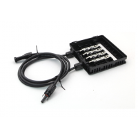 JXYC-box-003-001太阳能光伏万博体育appios_万博手机版ios_万博app官网