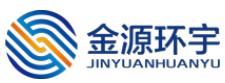 北京金源环宇电源科技有限公司