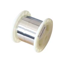 标准型焊带2512S