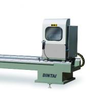 LJZ2-500×3000 铝型材特效精密切割锯
