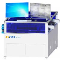 太阳能组件EL&IV测试一体机
