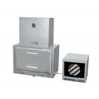 XQ15-GⅢ 实用型激光平面干涉仪