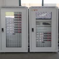 光伏组件内部连续性监控系统