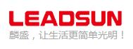 珠海麟盛电子科技有限公司