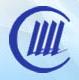 西安创联新能源设备有限公司