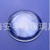 K9玻璃 来图定制