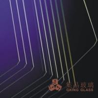 Corning Gorilla Glass,康宁大猩猩玻璃