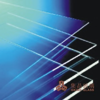 光学玻璃,康宁Eagle-XG玻璃,Gorilla2320