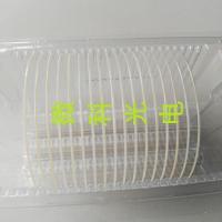 光学级声学级LT  LN 晶片(铌酸锂 钽酸锂)