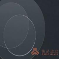 玻璃晶圆,康宁晶圆,8寸*0.7mm规格