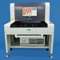 ALD770PT背板检测系统
