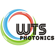 福州威泰思光电科技有限公司