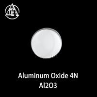 氧化铝多层线路板抛光粉