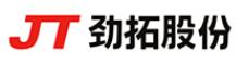 深圳劲拓自动化设备股份有限公司