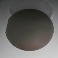 声学级BLT 晶片定制( 钽酸锂黑化片)