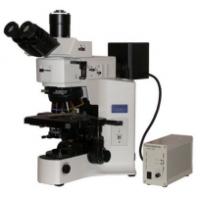 OLYMPUS奥林巴斯BX41正置金相显微镜