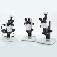 leica徕卡S9系列体视显微镜