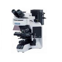 OLYMPUS奥林巴斯BX53正置金相显微镜