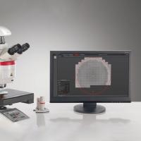 leica徕卡 莱卡清洁度检测整体实验室