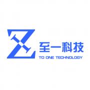 广州至一科技有限公司