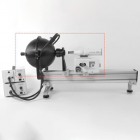 镜头杂散光、MTF检测仪