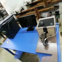 日本折原玻璃盖板玻璃面板表面应力测试仪FSM-6000LE