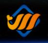 南阳市精明光电科技有限公司