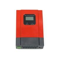 宽电压MPPT太阳能控制器12V24V36V48V控制器