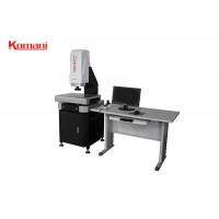 KMN-DBM322自动影像测量仪研发、产销:光学仪器...