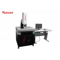 KMN-DBM542自动影像测量仪研发、产销:光学仪器...