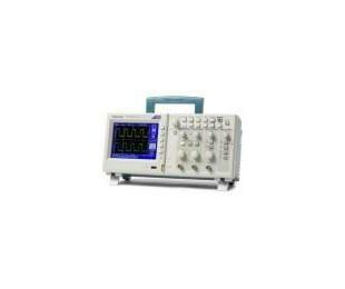 促销二手 TDS2012B长期回收TDS2024B/C示波器