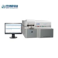 铸造冶金机械工业选用CMOS全谱直读光谱仪好处多