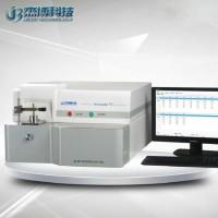 CMOS全谱直读光谱仪国内价格是多少,能检测多少元素