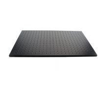 光学平板:WN02AP系列