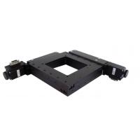 电控整体组合台:WN201WA50x50