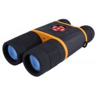 ORPHA奥尔法双筒数码夜视仪DB550