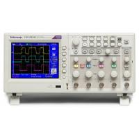 供应 MSOX 3034A 回收 TDS2024c,示波器
