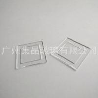 LED封装,封装专用材料,耐高温500°