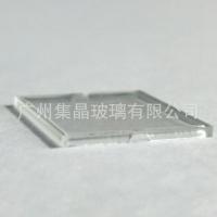 LED封装,耐高温500°,盖板玻璃