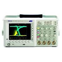 供应 _TDS3014C 回收 TDS3054C,示波器