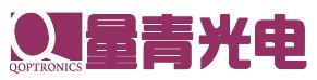 上海量青光电技术有限公司