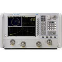 供应是德 N5224A PNA 微波网络分析仪